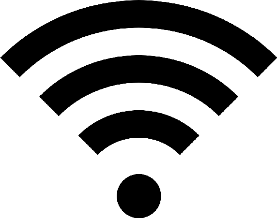 Wireless Range Expansion, Apple Service center